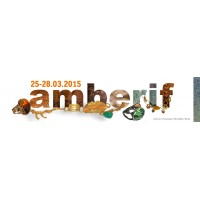 AMBERIF