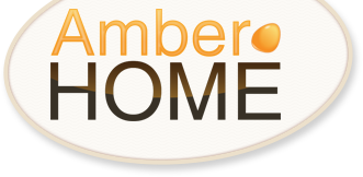Amber HOME